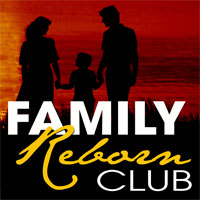 Join FamilyReborn.com